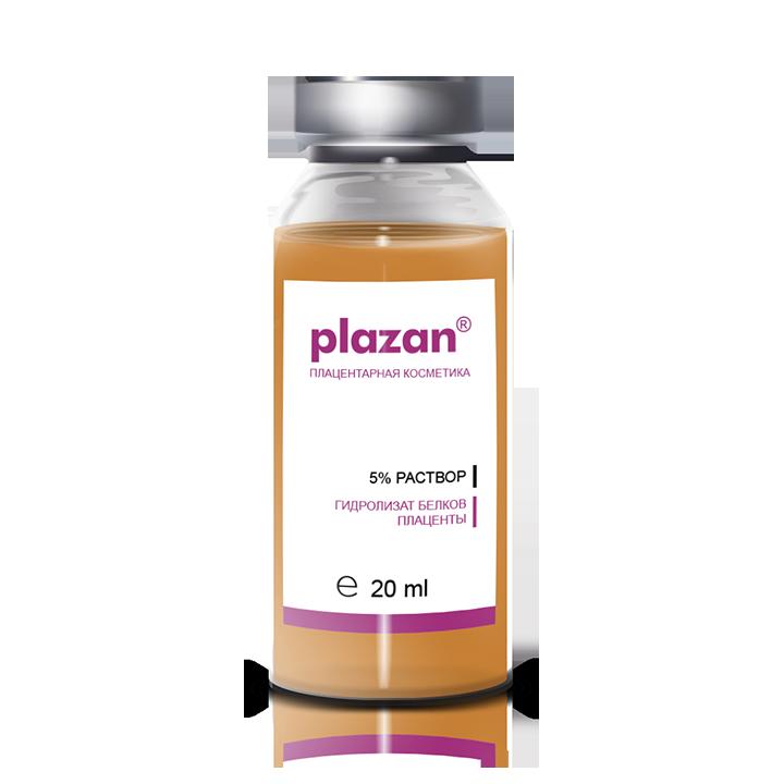 подробным описанием плацетарный белок в косметике для